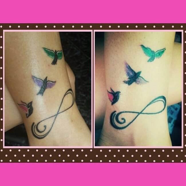 sibling tattoos 44