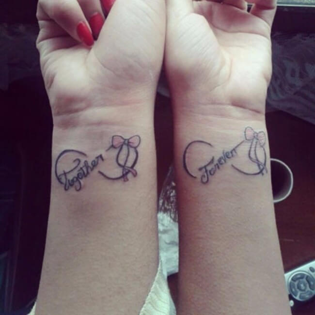 sibling tattoos 51
