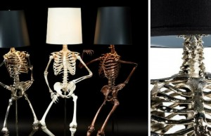 skeleton lamp feat (1)