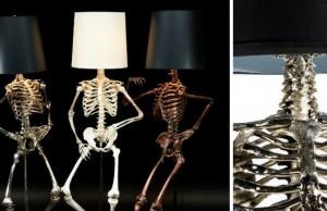 skeleton lamp feat (1)
