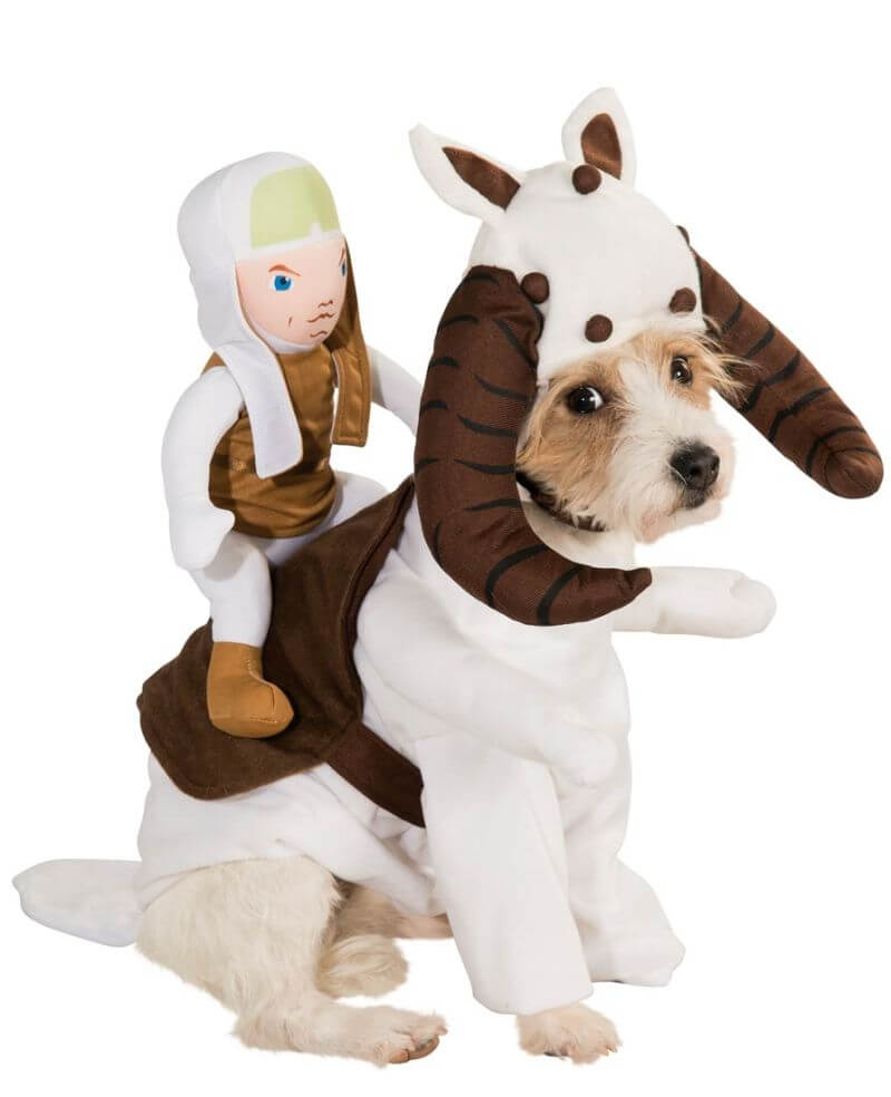 star wars animal costumes 24