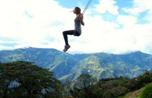 the swing at the end of the world feat