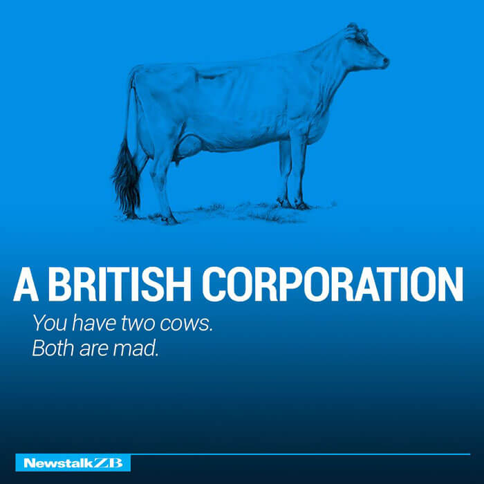 world economy explained with just two cows 10