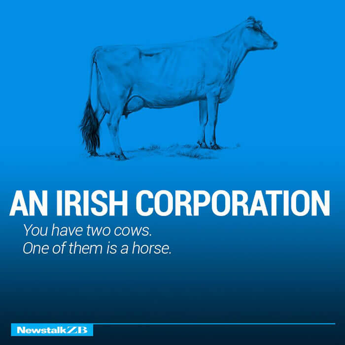 world economy explained with just two cows 11