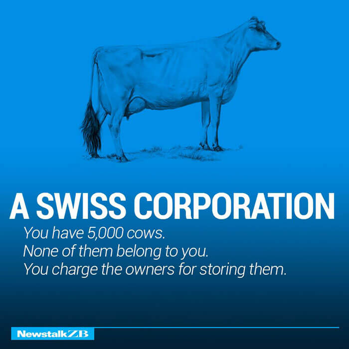the world economy explained with cows 12