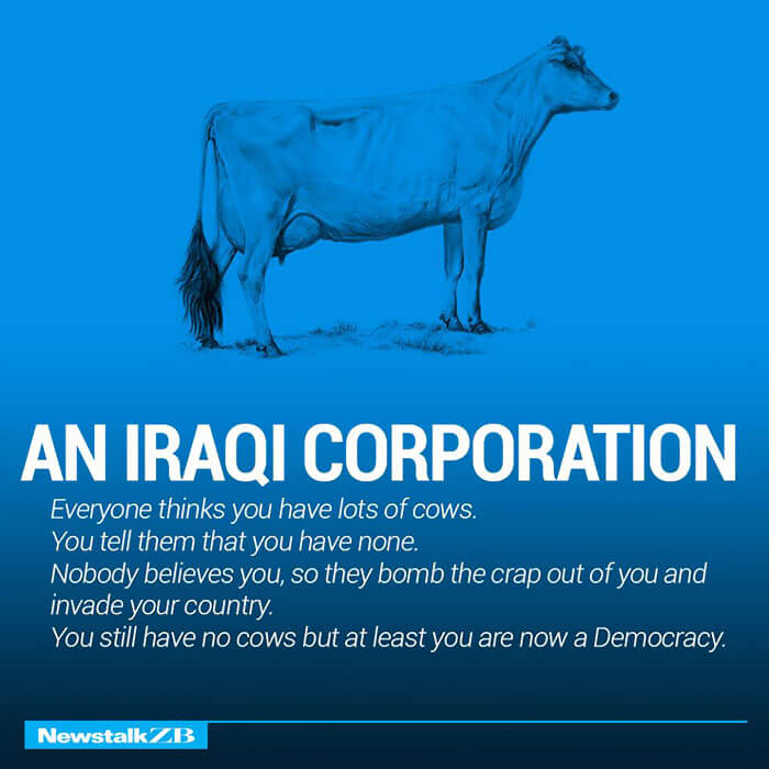 the world economy explained with cows 14