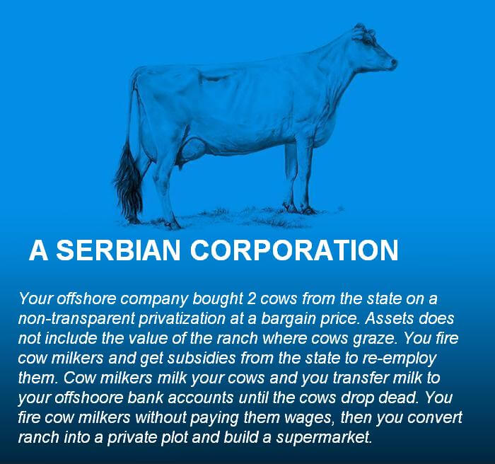 the world economy explained with two cows 24