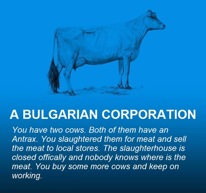 the world economy explained with two cows 27
