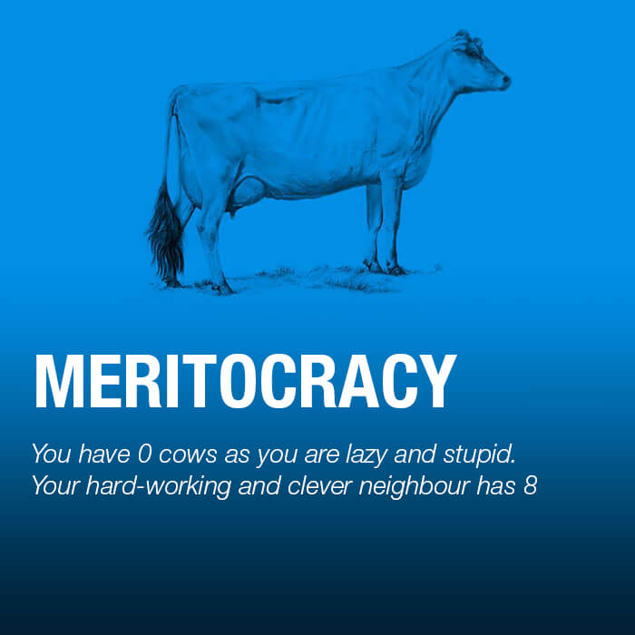the world economy explained with just two cows 29
