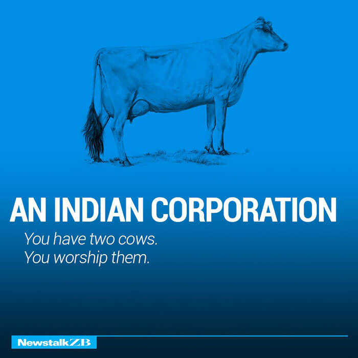 world economy explained with just two cows 4