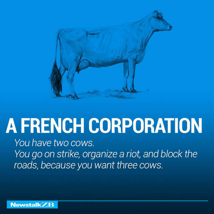 world economy explained with just two cows 8