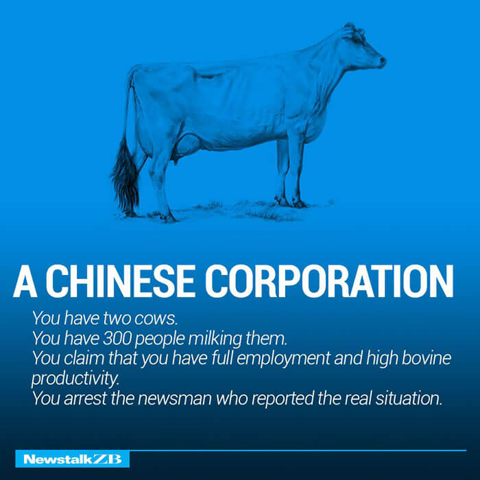 world economy explained with just two cows 9