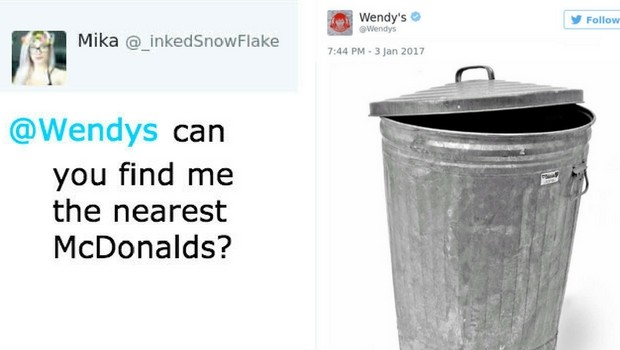 wendys twitter good 4 feat