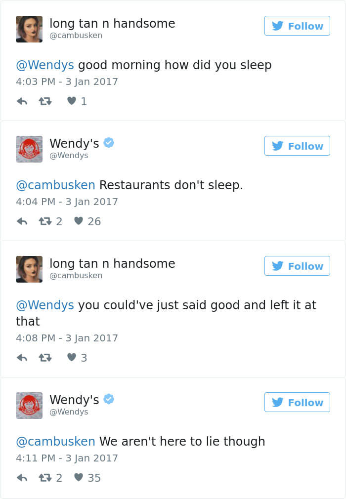 wendy's twitter roasts 6