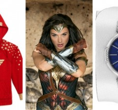 wonder woman fashion feat good (1)