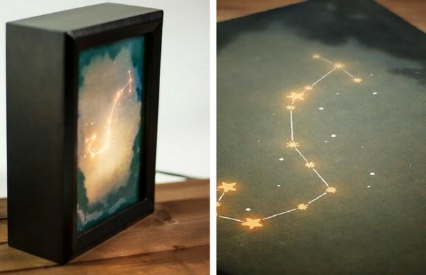 zodiac sky munstre feat