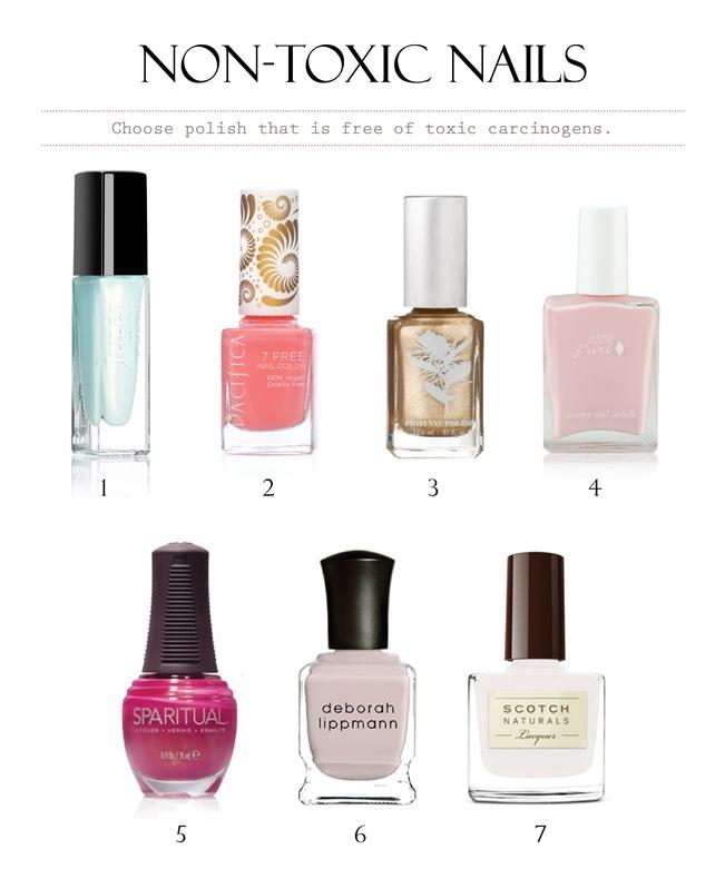 5-free-nail-polish-4