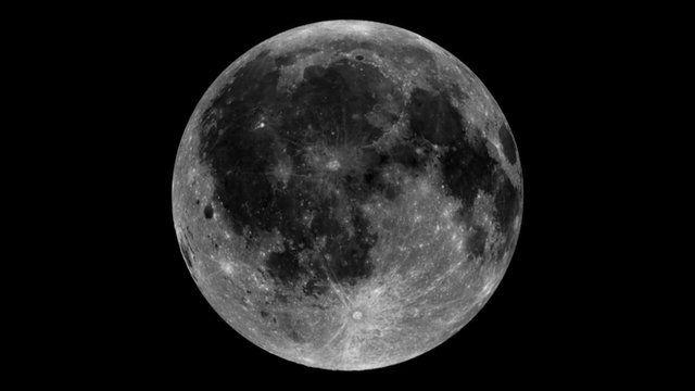 _88528410_moon_job