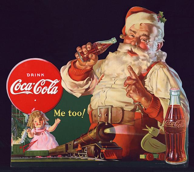 Coca_cola_Santa
