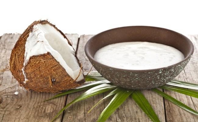 Coconut-Oil-Coconut-Milk