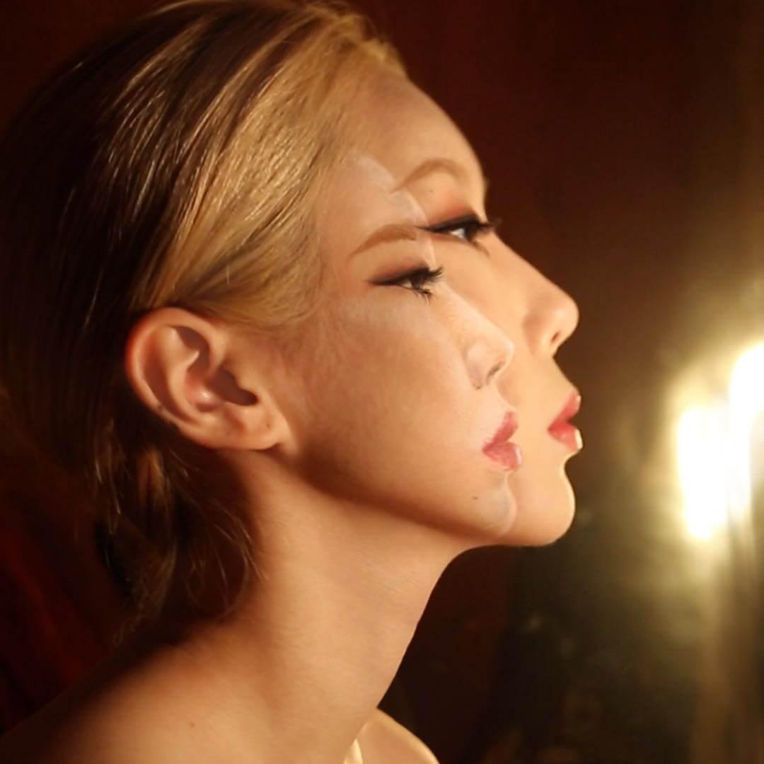 Dain Yoon optical illusions 23