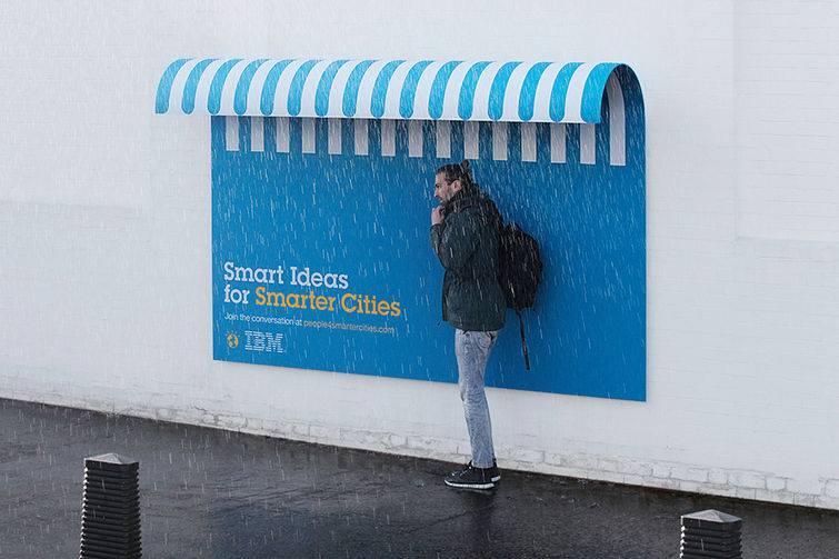 Guerrilla-Marketing-IBM