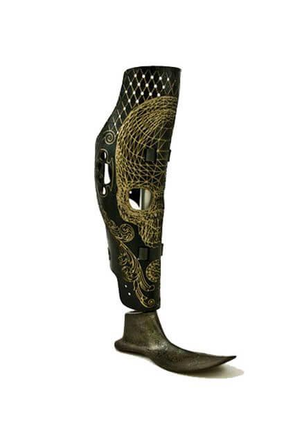 alleles design studio stylish prosthetics 12
