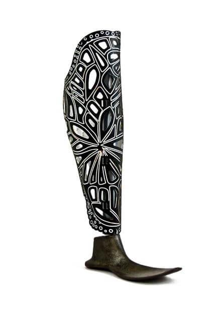 alleles design studio stylish prosthetics 4
