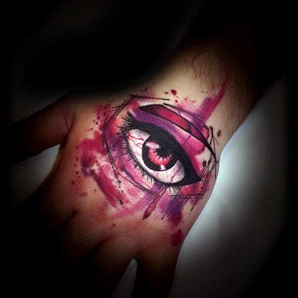 animated tattoos 46