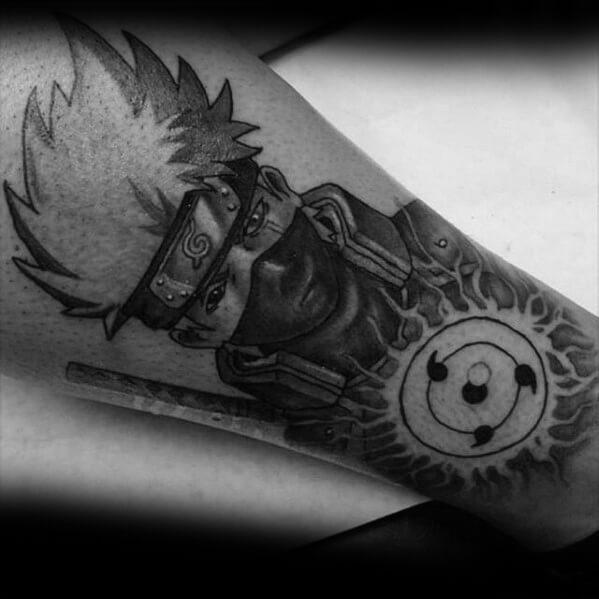animated tattoos 52