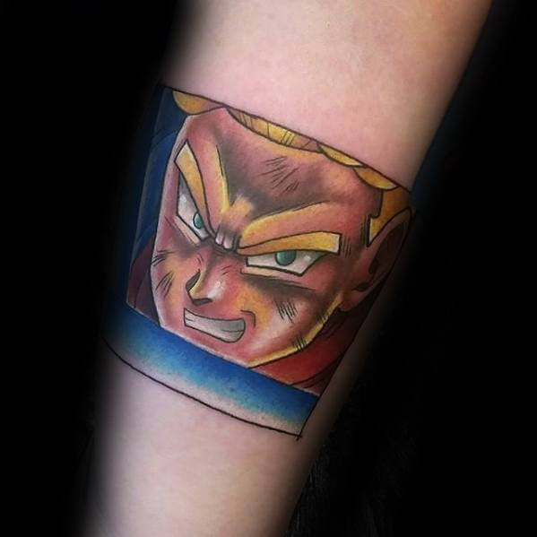 animated tattoos 53