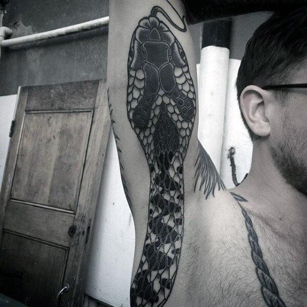 armpit ink trend 16