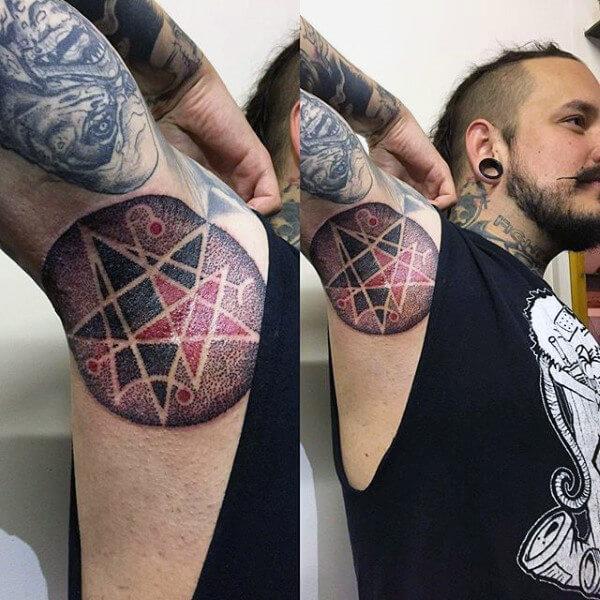 armpit ink trend 17