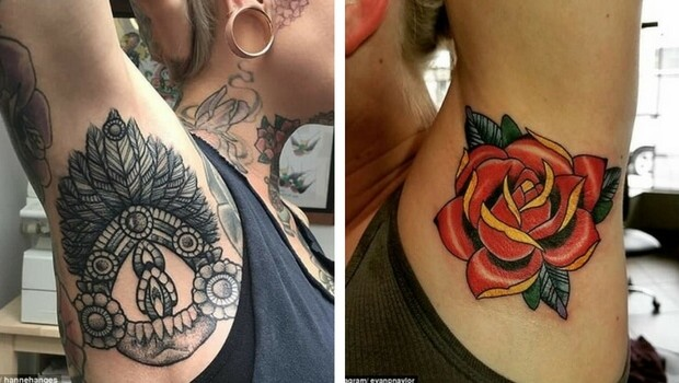 armpit tattoo trend feat (1)