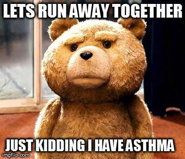 asthma pics 11