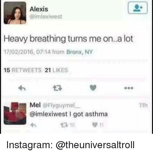 asthma pics 12