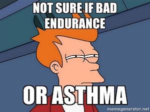asthma pics 4
