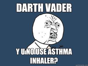 asthma pics 5