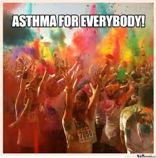 asthma pics 6