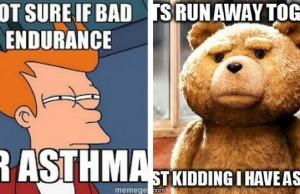 asthma memes feat (1)