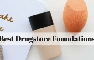 best drugstore foundations feat (1)
