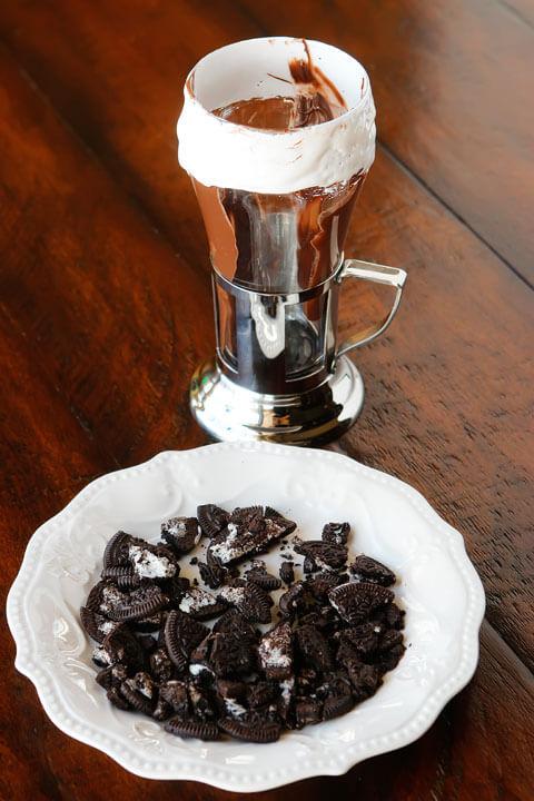crazy milkshake recipe 10