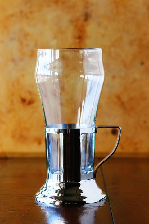 brownie milkshake recipe 5