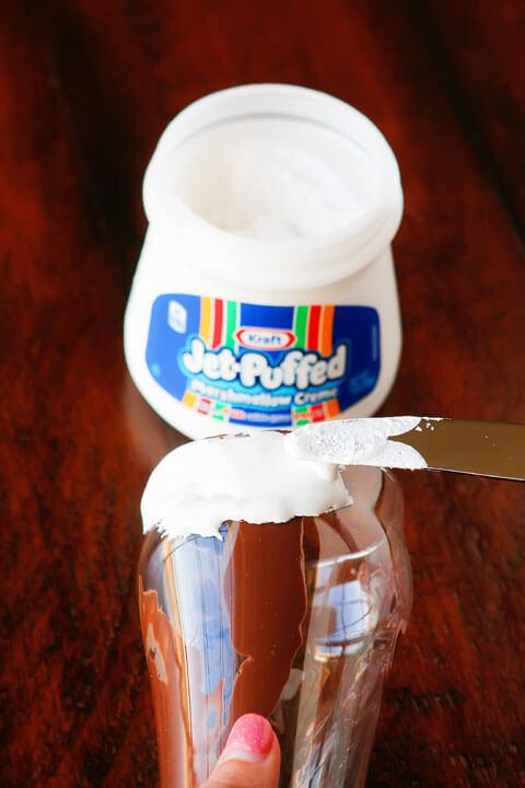 crazy milkshake recipe 8