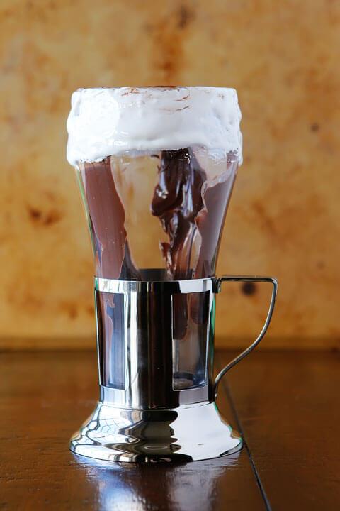 crazy milkshake recipe 9