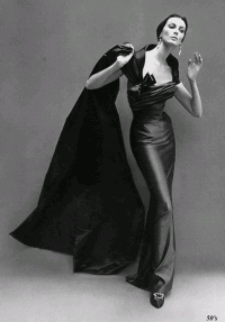 carmen dell'orefice world oldest supermodel 7