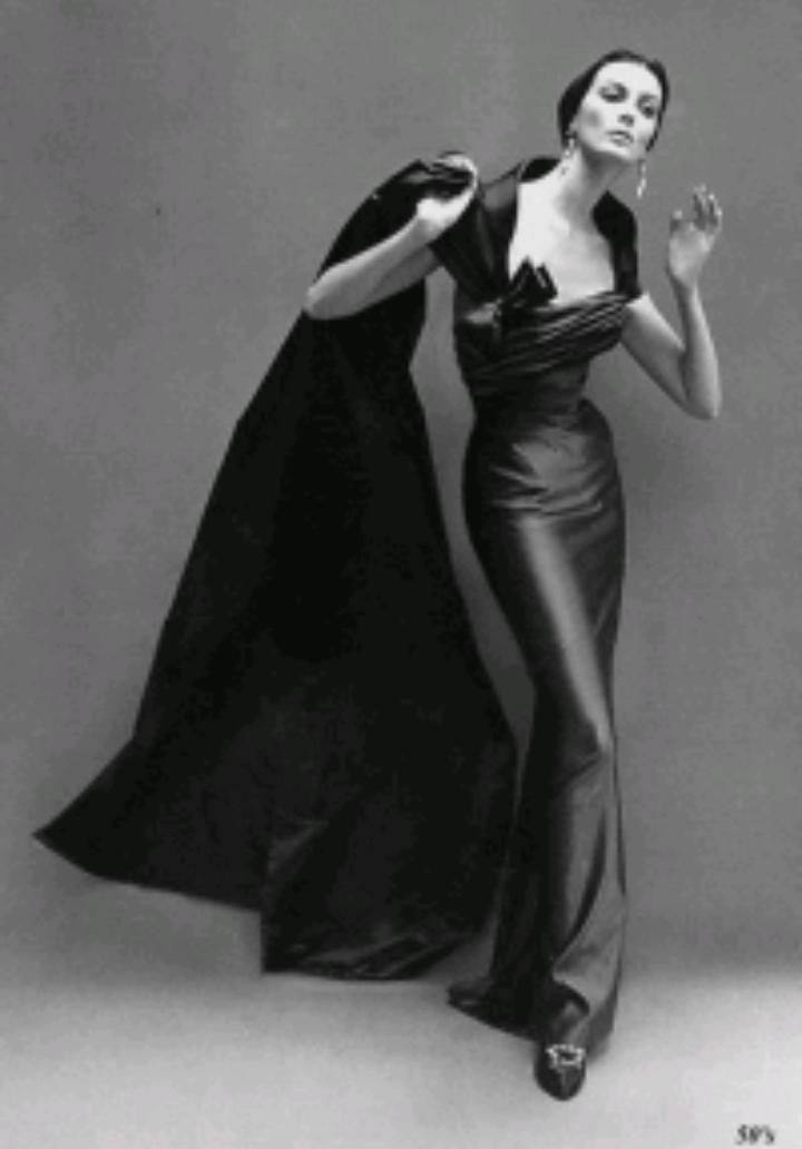 carmen dell'orefice world oldest supermodel 7