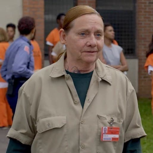 cast of orange is the new black in real life 25