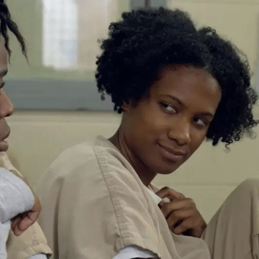 cast of orange is the new black in real life 36 (1)