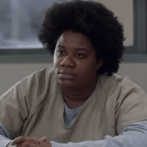 cast of orange is the new black in real life 38 (1)